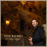 Assaf Kacholi - O Holy Night