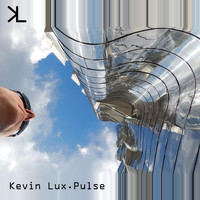 Kevin Lux - Pulse