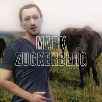 Nap Eyes - Mark Zuckerberg