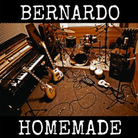 Bernardo - Homemade
