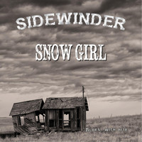 Sidewinder - Snow Girl