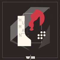White Mansion - Human (Explicit)