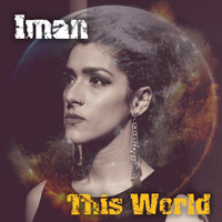 Iman - This World