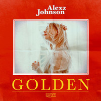 Alexz Johnson - Golden