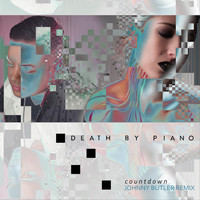 Death by Piano - Countdown (Johnny Butler Remix)