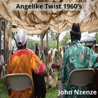 John Nzenze - Angelike Twist