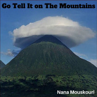 Nana Mouskouri - Go Tell It On The Mountain