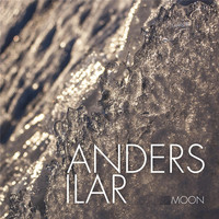Anders Ilar - Moon (feat. Christina Willatt)