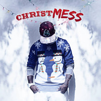 Ras Kass - ChristMESS (Explicit)
