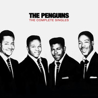 The Penguins - The Penguins - The Complete Singles
