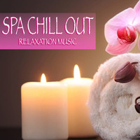 Spirit - Spa Chill Out Relaxation Music
