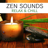 Spirit - Zen Sounds Relax & Chill
