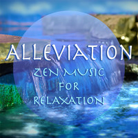 Spirit - Alleviation Zen Music For Relaxation
