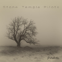 Stone Temple Pilots - Three Wishes