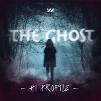 Hi Profile - The Ghost