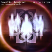 Breaking Benjamin - Red Cold River (Aurora Version)
