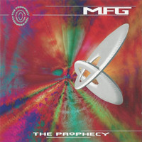 MFG - The Prophecy