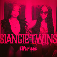 SiAngie Twins - Like Us