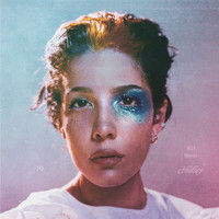 Halsey - You should be sad (Explicit)