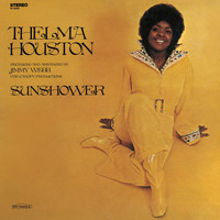 Thelma Houston - Sunshower (Expanded Edition)