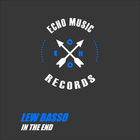 Lew Basso - In The End