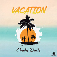 Charly Black - Vacation
