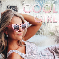 Jillian Cardarelli - Cool Girl