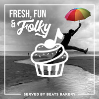 Beats Bakery - Fresh, Fun & Folky
