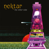 Nektar - Devil's Door