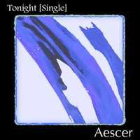 Aescer - Tonight