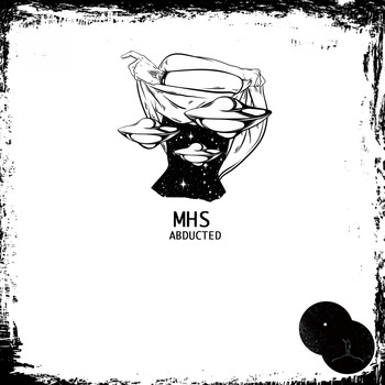 MHS - Abducted
