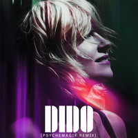 Dido - Friends (Psychemagik Remix)