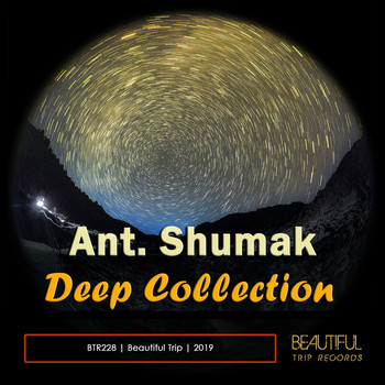 Ant. Shumak - Deep Collection