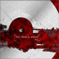 Pedro Costa - The Freak & Weirdo 002