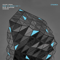 Volkan Erman - Sense of Reason Pt 2