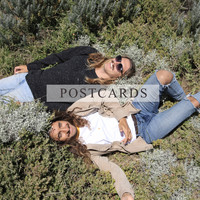 The Dreggs / - Postcards