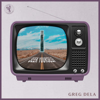 Greg Dela - Seek Yourself