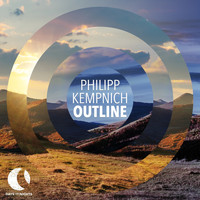 Philipp Kempnich - Outline