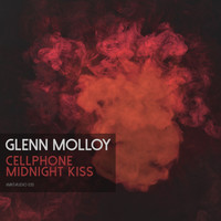 Glenn Molloy - Cellphone
