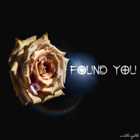 Wildknights / - Found You