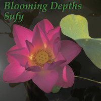 Sufy / - Blooming Depths