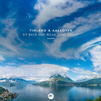 "Finland & Aaskoven - Sit Back & Relax ""lake Como"" (Explicit)"