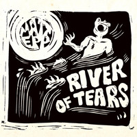 Matt Epp - River of Tears