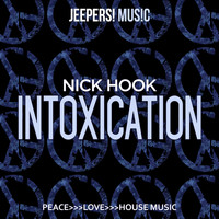 Nick Hook - Intoxication