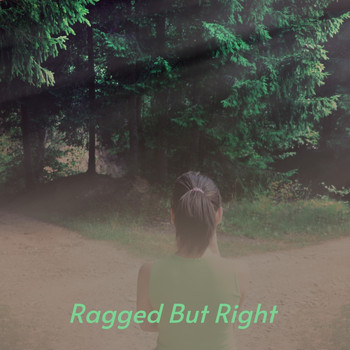 Various Artists - Ragged but Right