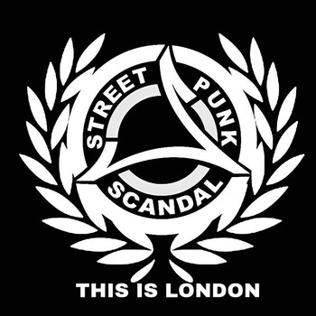 Scandal - This Is London (Explicit)