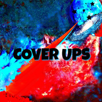 Various Artists - Cover Ups