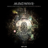 Mindwave - Man & Nature