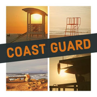 Glen Dale - Coast Guard