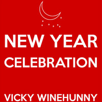 Vicky Winehunny - New Year Celebration